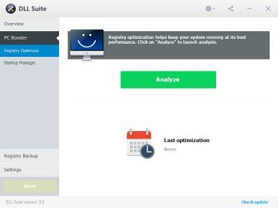 DLL Suite 9.0.0.12.Multilingual Portable