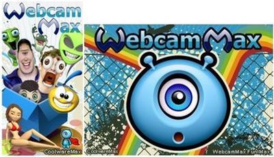 WebcamMax 8.0.1.8.Multilingual