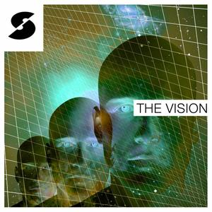 Samplephonics The Vision - MULTiFORMAT