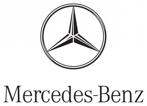 Mercedes-Benz WISASRA.08.2016 v3.10.10.0 Update