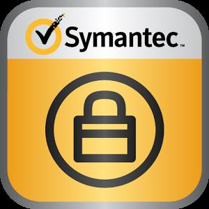 Symantec PGP Command Line.10.4.0 (WinMacLnx)