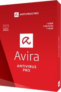 Avira Antivirus Pro.15.0.19.164 Final coobra.net