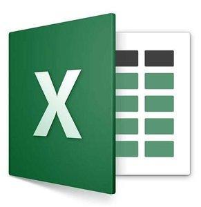 Microsoft Excel 2016 VL.15.25.0 Multilingual coobra.net