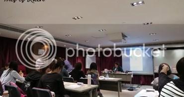 [美甲。活動] Sha Nail 2015 海外 D.I.Y 興趣班