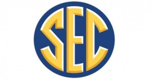 SEC Men's Basketball
