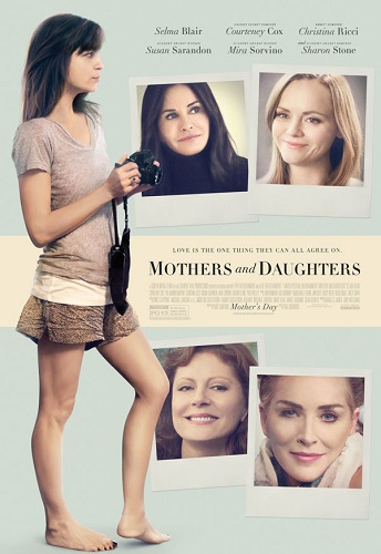 Mothers And Daughters 2016 720p WEB-DL DD5 1 H264-PLAYNOW