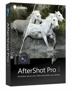 Corel AfterShot Pro.3.0.0.148 Multilingual