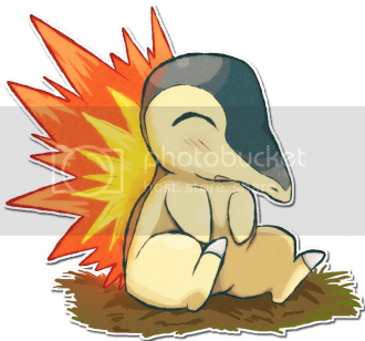 photo 155_cyndaquil_by_trinitywolfdragon-d62mkn8_zpsowrjzdfs.png