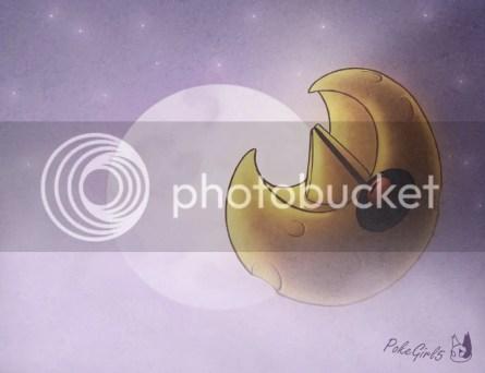 photo foggy_moon_by_pokegirl5-d7pwtjd.png_zpszu42zc2e.jpg
