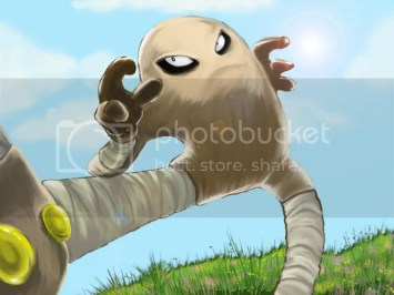 photo hitmonlee_by_casteelart_zpsv7fq3dmq.jpg