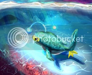 photo lanturn-underwater-light-fish_zps7qs30tmg.png