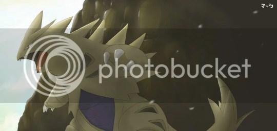 photo pokemon__shiny_tyranitar_by_mark331-d5ya1v6_zpsbo0wg3q4.jpg