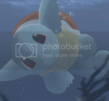 photo squirtle_by_all0412-d4omjdr_zps2tlxzye4.jpg