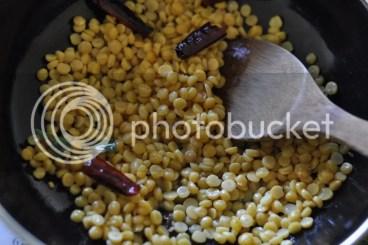 Cook Sundal