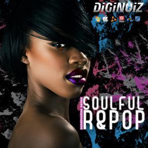 Diginoiz Soulful R&Pop ACiD WAV REX AiFF coobra.net