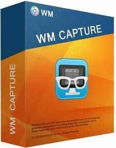 WM Capture v8.7.1