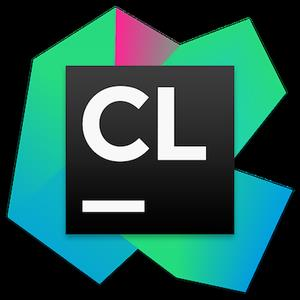 JetBrains CLion 2016.2.2 (Win&Mac)