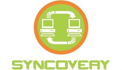 Syncovery Pro Enterprise 7.63b Build 425 (x86x64) + (Portable)