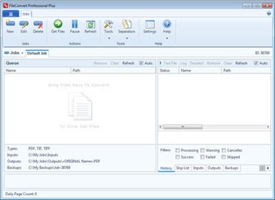 Lucion FileConvert Professional Plus v9.5.0.40 DC.18.10.2016