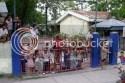 South Elementary School kids