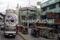 Pendatun Avenue