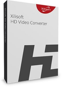 Xilisoft HD Video Converter 7.8.18 build 20160913.Mac OS X