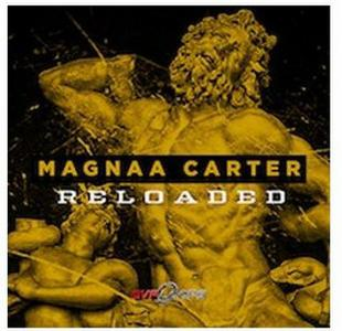 Loops Magnaa Carter Reloaded.WAV