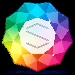 Sparkle 2.0.5 Multilingual MacOS