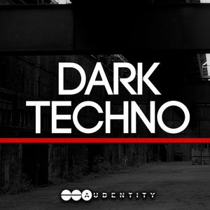 Audentity Dark Techno.WAV coobra.net