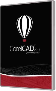 CorelCAD 2017.0 Build 17.0.0.1310.Multilingual (x86x64)