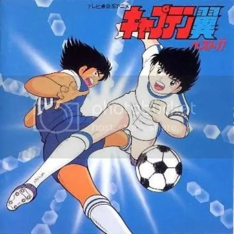 captain_tsubasa_complete_collection.jpg image by Athrun_Takanori
