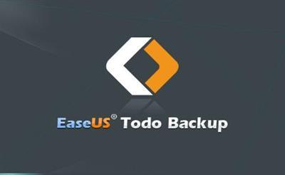 EaseUS Todo Backup Advanced Server.9.3.0.0