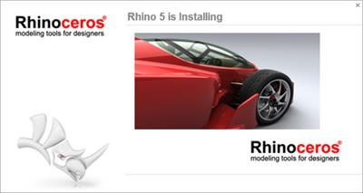 Rhinoceros 5.13.60913.21340 SR14.Multilingual