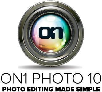 ON1 Photo v10.5.1.3006 (x64)