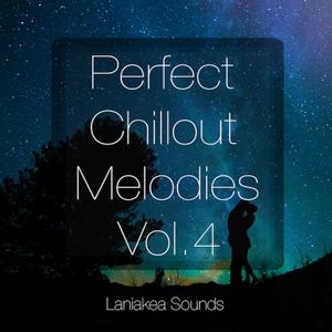 Laniakea Sounds Perfect Chillout Melodies Vol 4.WAV MiDi FL STUDiO