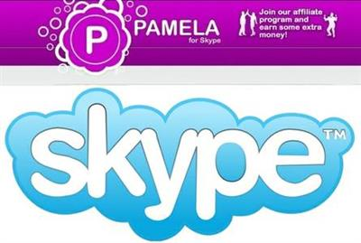 Pamela for Skype Professional  Business Edition v4.9.0.75 Multilingual
