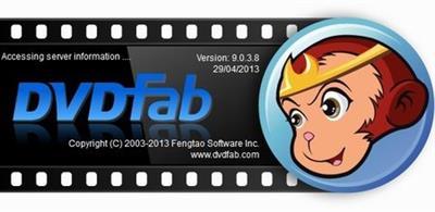 DVDFab 9.3.1.6.Multilingual