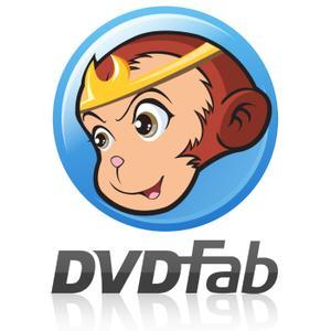 DVDFab 9.3.1.8.Mac OS X