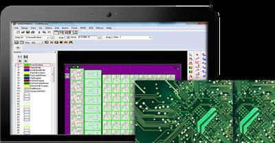 PentaLogix CAMMaster Designer v11.10.79
