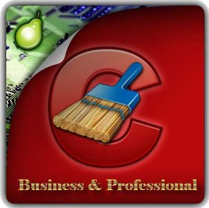 CCleaner Professional  Business  Technician 5.24.5841 + (Portable)