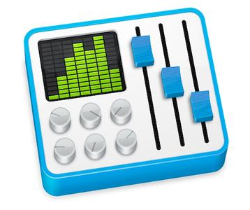 beaTunes 4.6.6 for Mac Osx