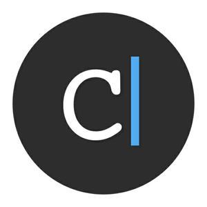 Caret 1.5.4 | MacOSX