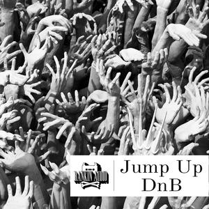 Rankin Audio Jump MASSiVE REVEAL
