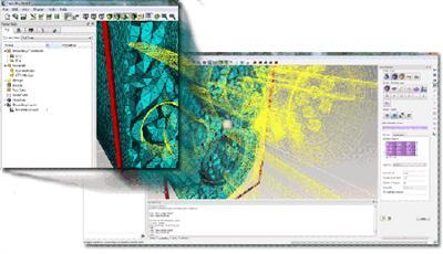 Csimsoft Trelis Pro v16.1.1 (x64) coobra.net