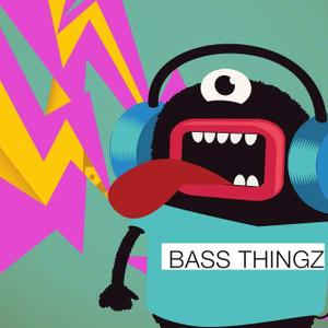Samplephonics Bass Thingz MULTiFORMAT