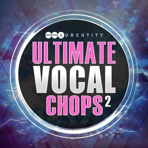 Audentity Ultimate Vocal Chops 2.WAV coobra.net