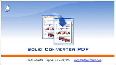 Solid Converter 9.1.7212.1984.Multilingual
