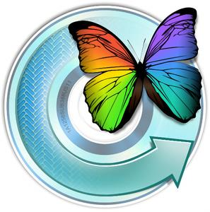 EZ CD Audio Converter Ultimate 5.0.0.1 (Portable)