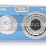 Uniden UDC-7M Announced