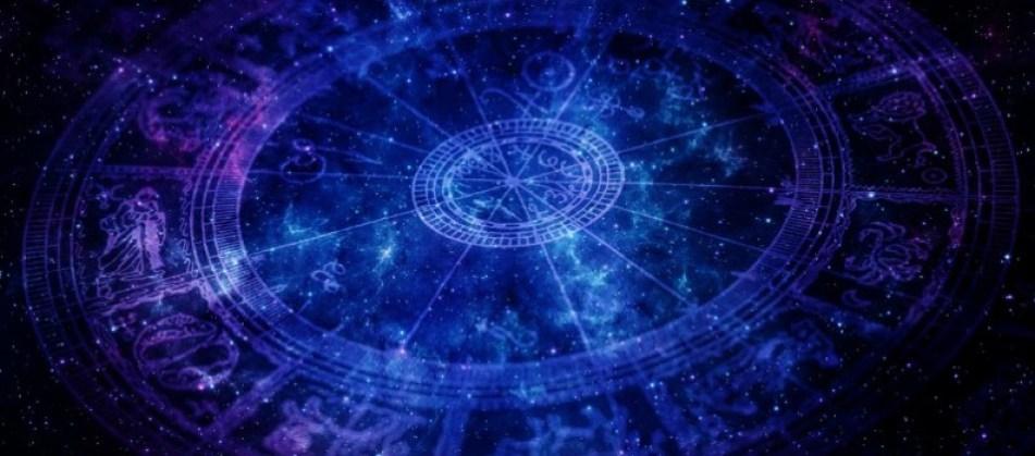 Resultado de imagen para astrología